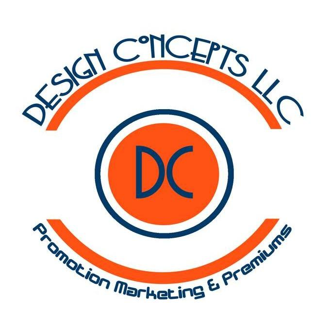 Paul Urdan | Design Concepts 1, LLC Online Store
