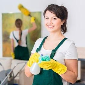 Always Commercial Cleaning LLC