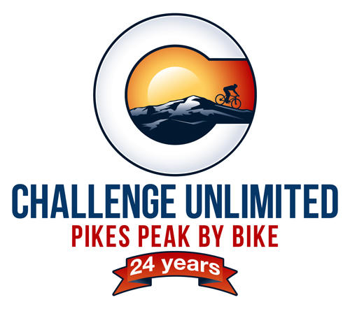 Challenge Unlimited Bike Tours