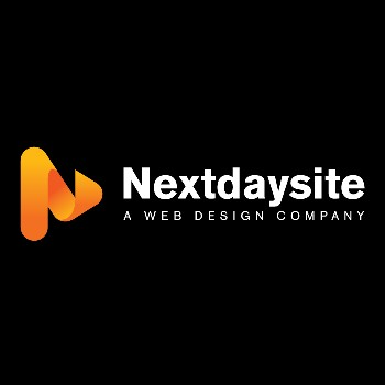 NextDaySite