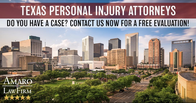 It does not always cost money to talk to a lawyer...  Get your questions answered today. Call us at (832) 548-4079 for a FREE case evaluation. #amarolawfirm #expectmore #makeitright