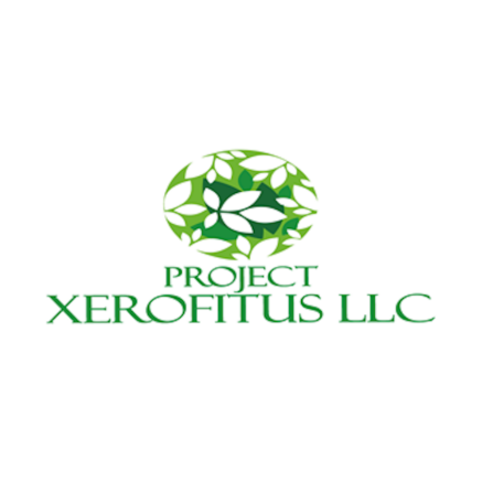 Project Xerofitus, LLC