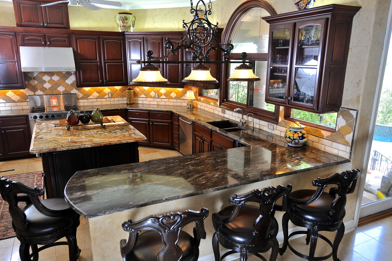 Earthstone Granite Coupons near me in San Antonio 8coupons