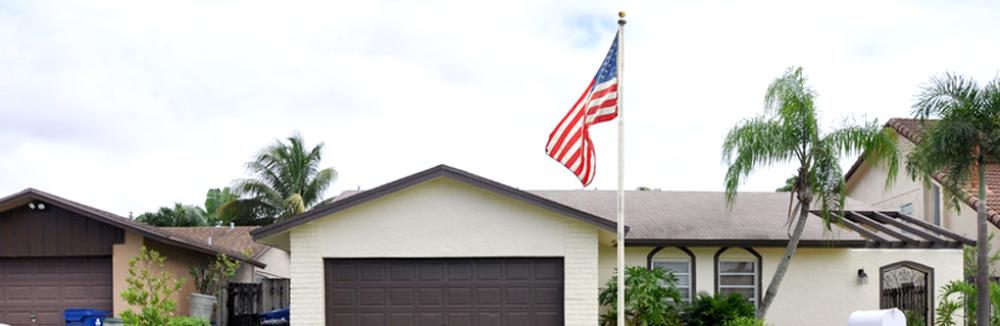 Edwardsville Area Door & Fence image 4
