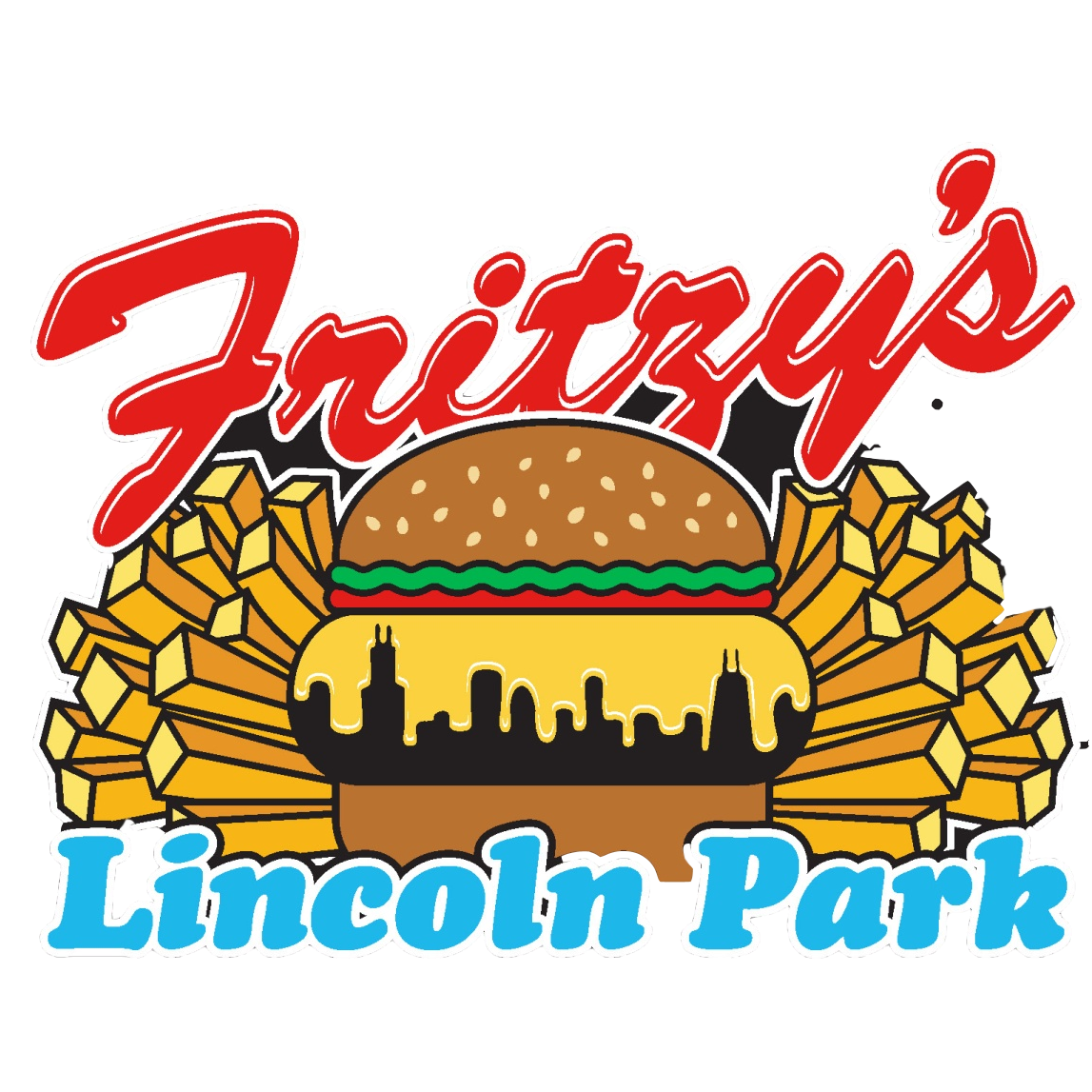 Fritzy's Lincoln Park