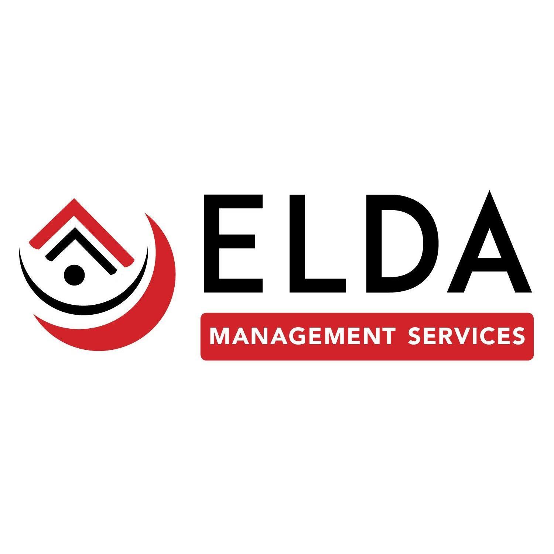 Regency Square Apartments: ELDA Management Services, Inc. 7211 Regency Square 155