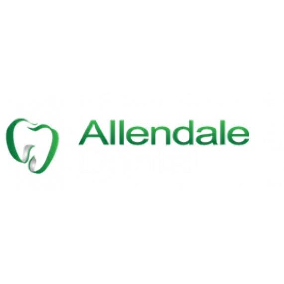 Allendale Dental