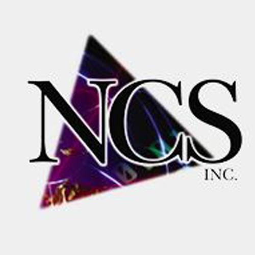Ncs Inc.