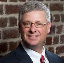 Pierce, Sloan, Wilson Kennedy & Early LLC image 2
