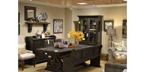 Arnold's Home Furnishings Center image 6