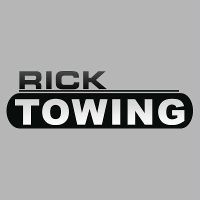 Rick Towing