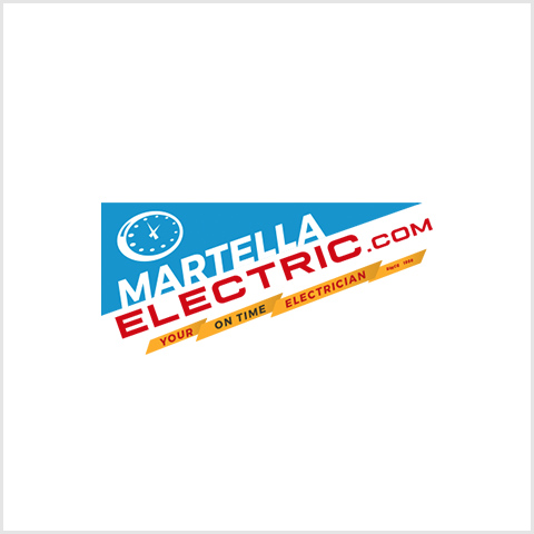 Martella Electric Company