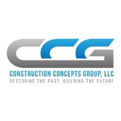 Construction Concepts Group, LLC