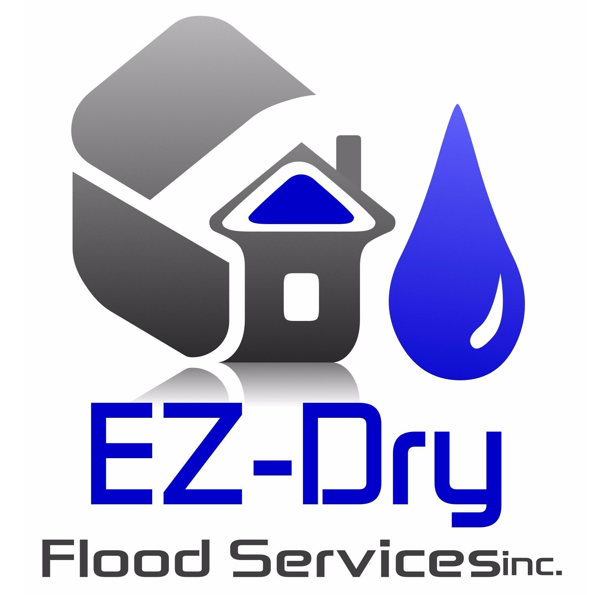 EZ-Dry Flood Services