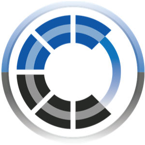 Corptek Solutions