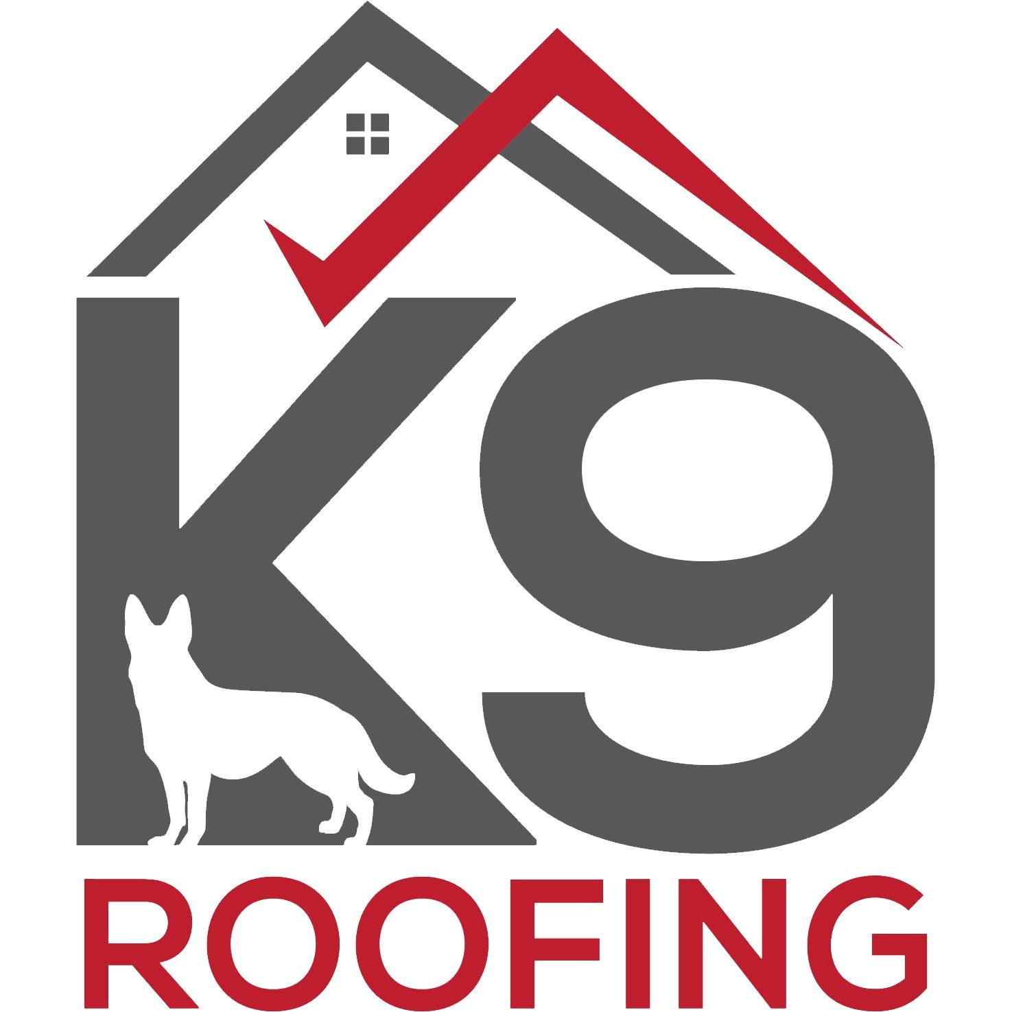K9 Roofing
