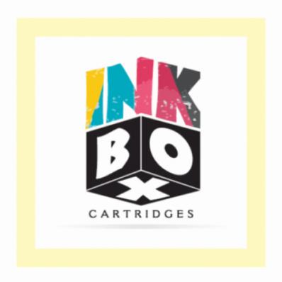 InkBox Cartridges