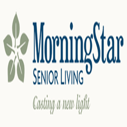 MorningStar Assisted Living & Memory Care of Fountain Hills - Fountain Hills, AZ 85268 - (480)422-4595 | ShowMeLocal.com