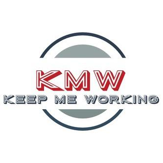 Keep Me Working