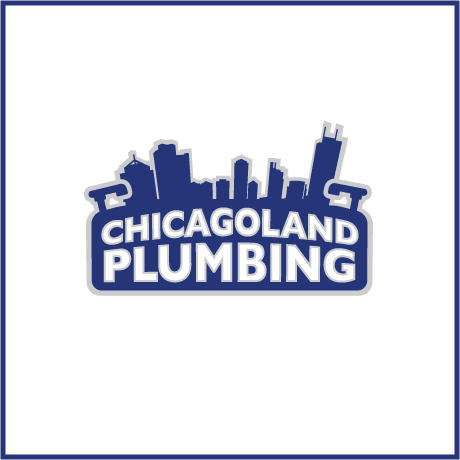 Chicagoland Quality Plumbing Inc
