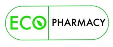 Eco Pharmacy image 2