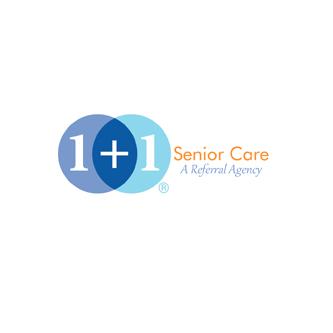 1 Plus 1 Senior Care