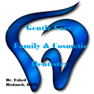Gentle Care Cosmetic and Family Dentistry