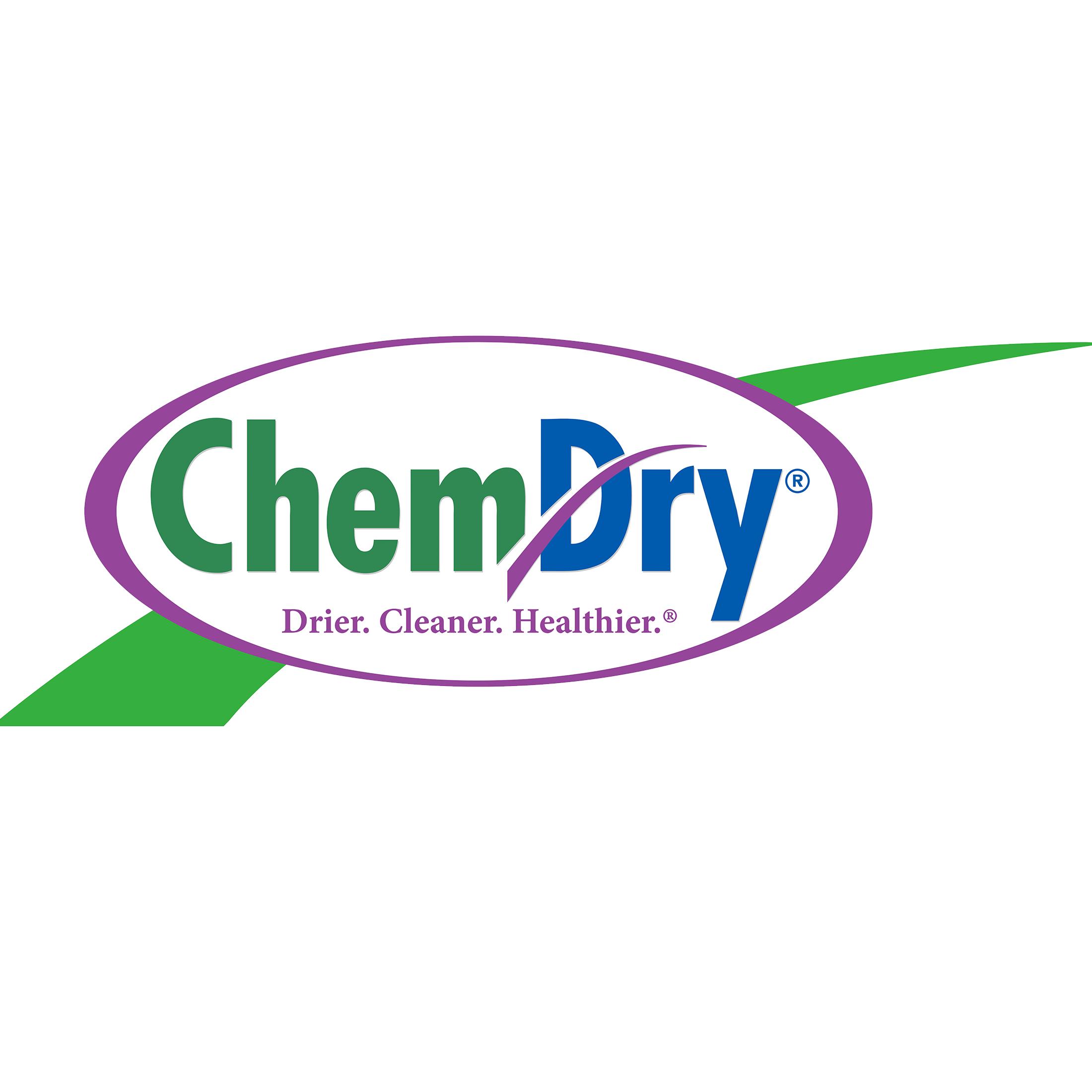 GreenWise Chem-Dry