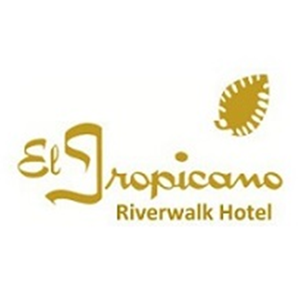 El Tropicano Riverwalk Hotel