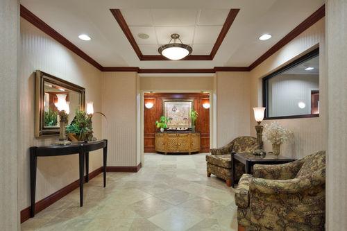 Holiday Inn Express & Suites Harriman image 2