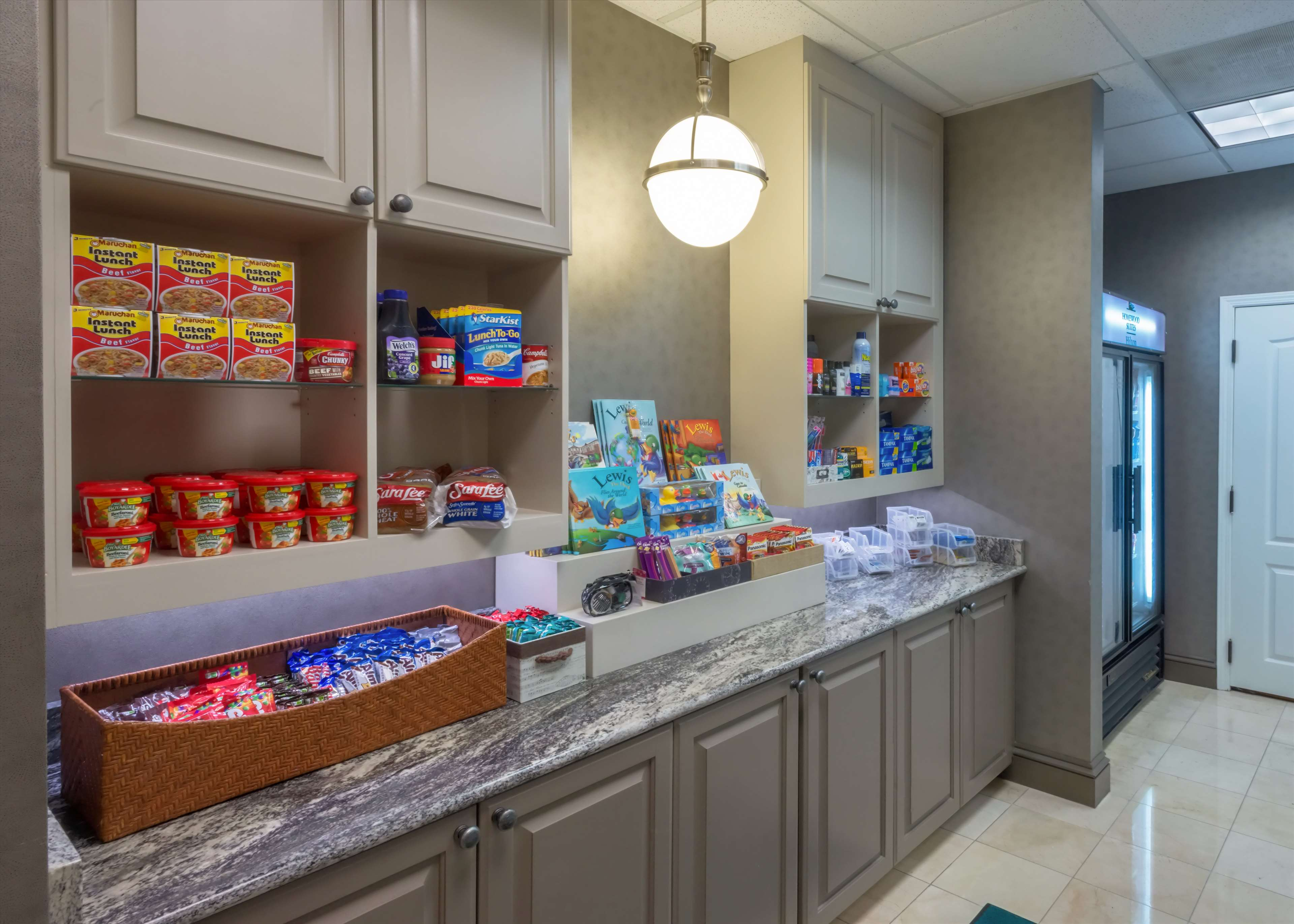 Homewood Suites by Hilton New Orleans image 9