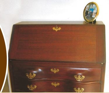 Granddad 39 s refinishing llc coupons near me in mount for Furniture 08054