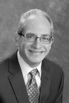 Edward Jones - Financial Advisor: Andy Friedman image 0