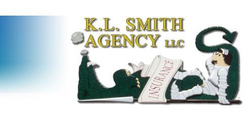 K.L. Smith Agency LLC image 0