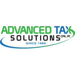 Advanced Tax Solutions image 0