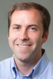 Patrick Francis, MD