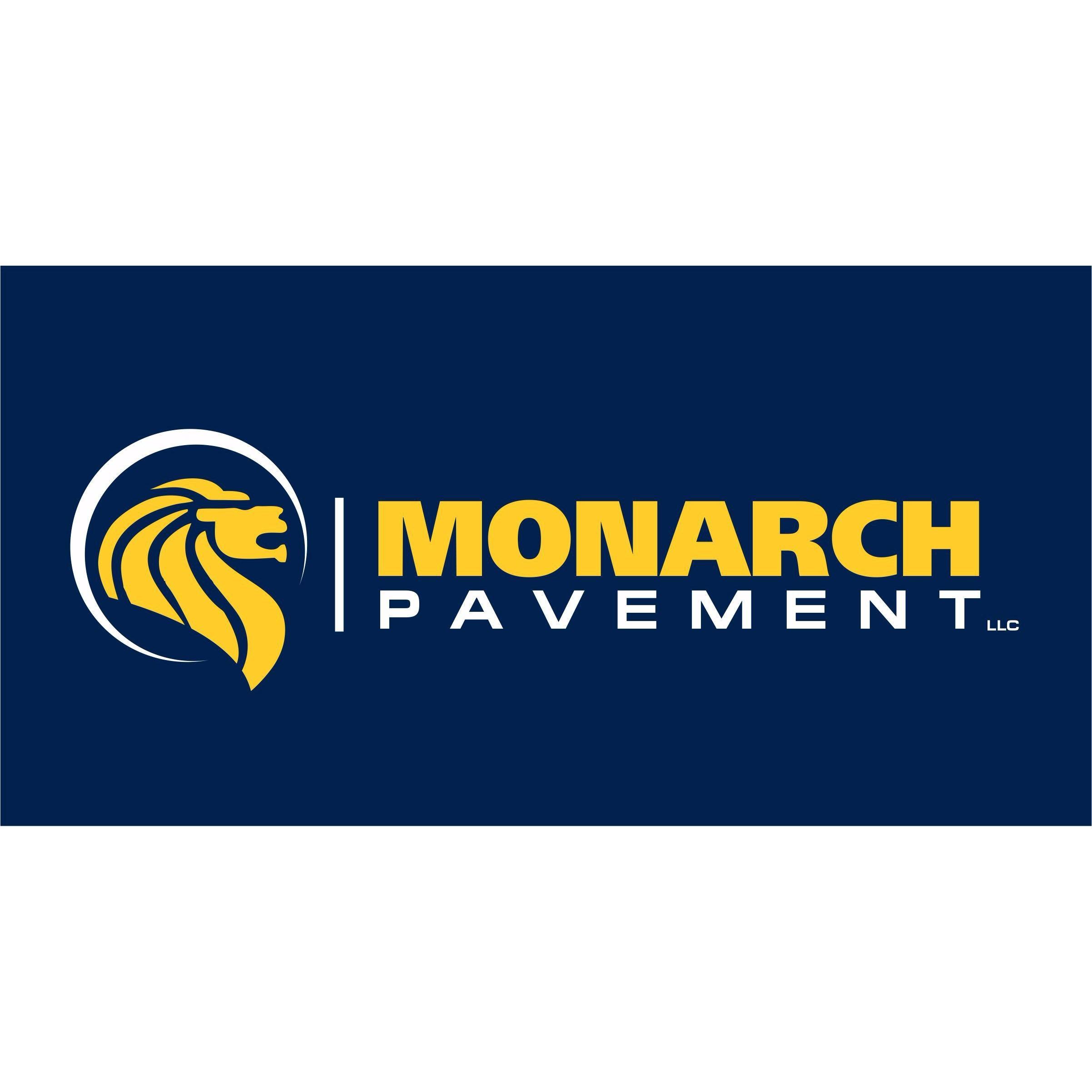 Monarch Pavement LLC