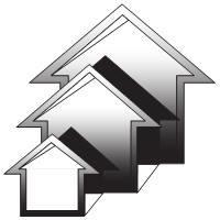 The Home Improvement Service Company image 3