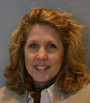 Laura A. Buck: Allstate Insurance image 0