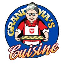 Grandma's Cuisine