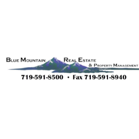 Blue Mountain Real Estate and Property Management