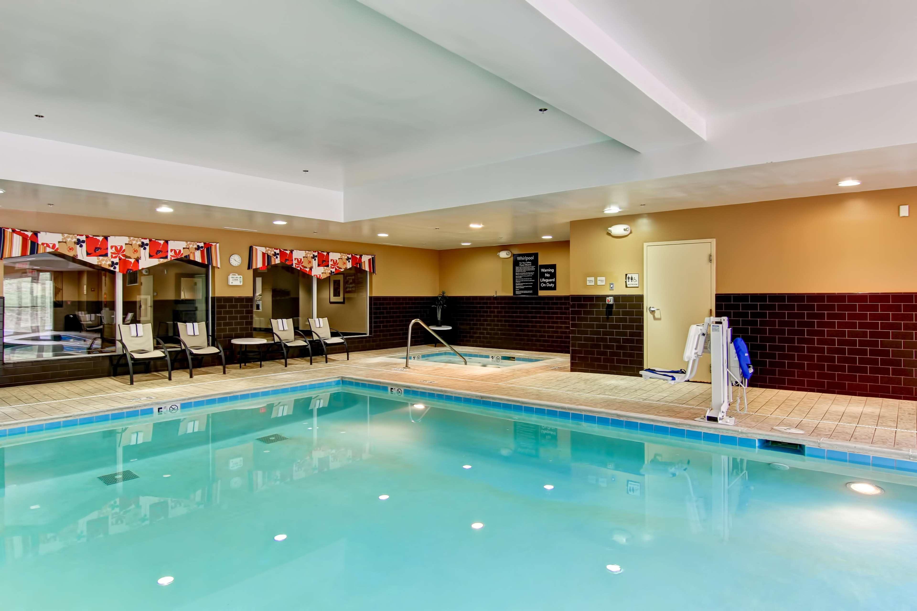 Homewood Suites by Hilton Cincinnati Airport South-Florence image 6