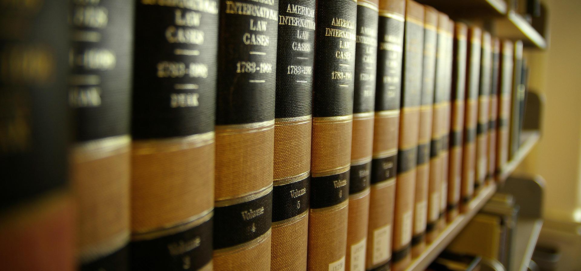 Ronald J. Mone P.C., Attorney at Law image 2
