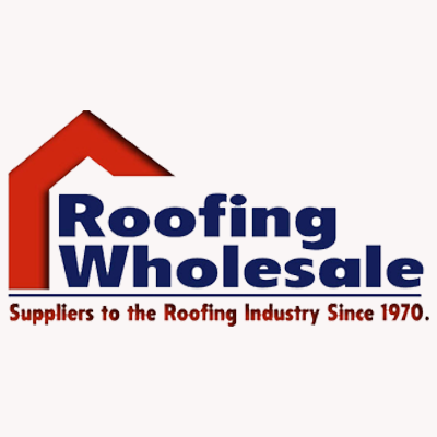 Roofing Wholesale Inc