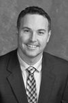 Edward Jones - Financial Advisor: Steve Harris image 0