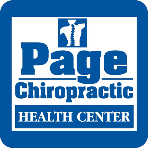 Page Chiropractic Health Center image 3