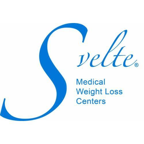 Svelte Medical Weight Loss
