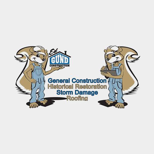 Ed Gund Construction