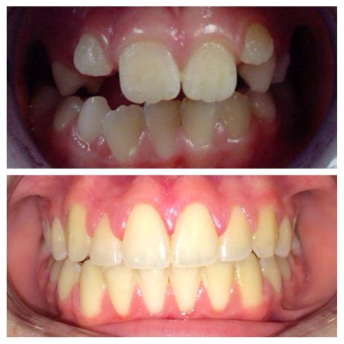 Zarabi Orthodontics image 5