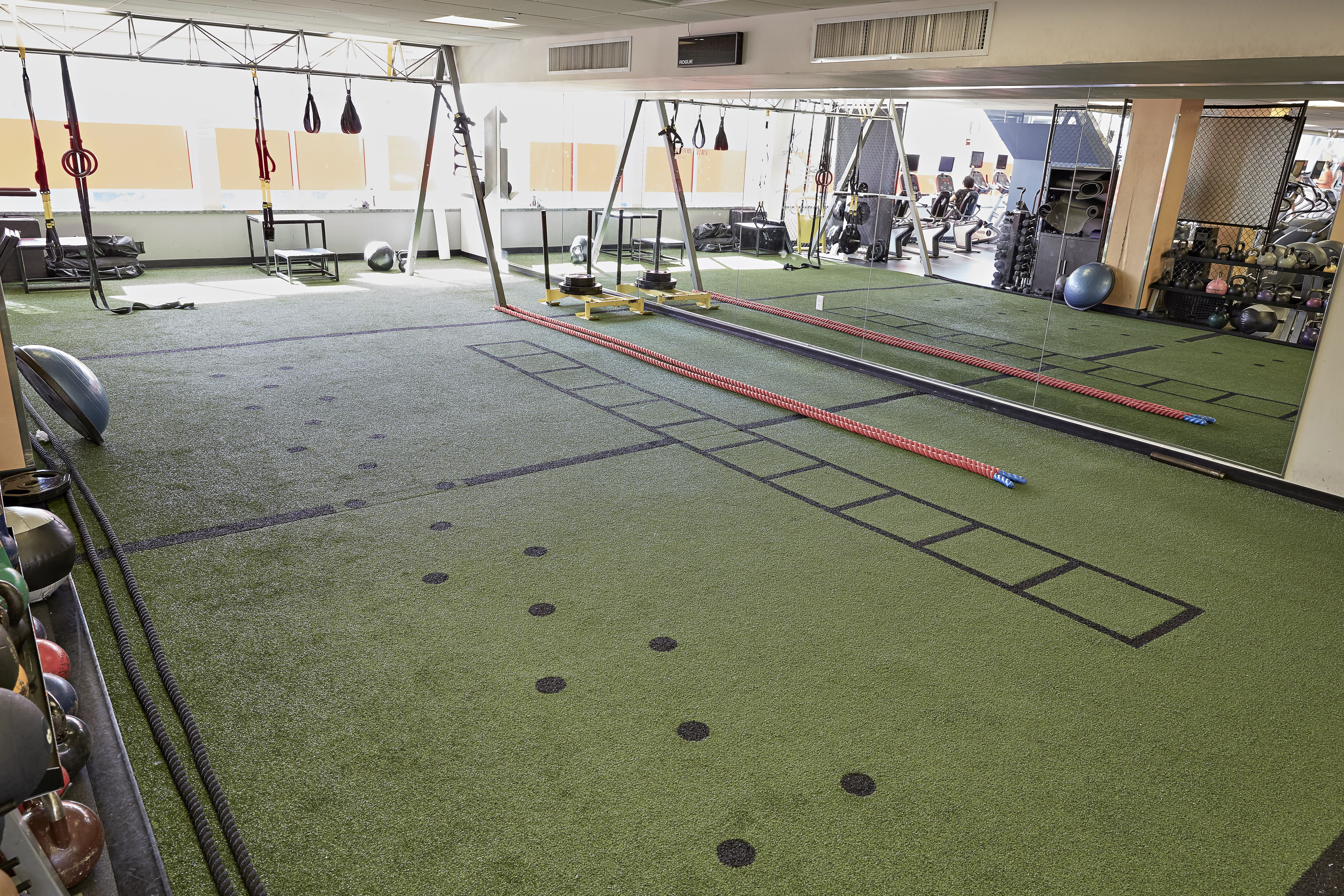 New York Sports Clubs image 14